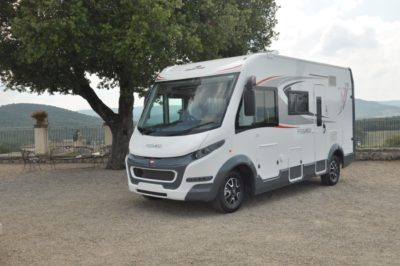 Things you need to know when insuring your motorhome thumbnail