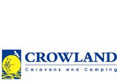 Crowland Caravans and Camping