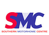 Southern Motorhome Centre