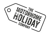 The Motorhome Holiday Company Limited