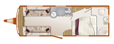 bailey unicorn valencia floorplan