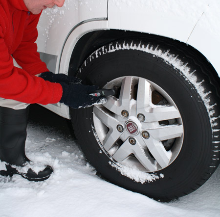 Amazing Maintaining Your Motorhome Tyres The Facts Caravan Guard Download Free Architecture Designs Xaembritishbridgeorg