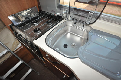 Auto-Sleeper-Windrush-kitchen-area