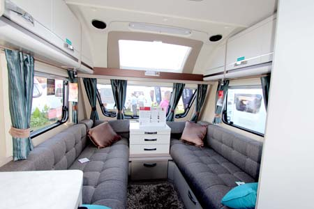 Inside the Swift Sterling Eccles Sport 586