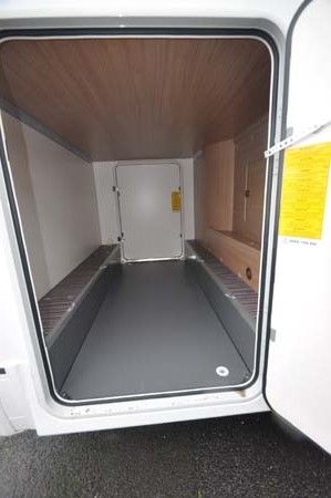 2014 Sun Living A49 Dp Motorhome Review One For The Whole