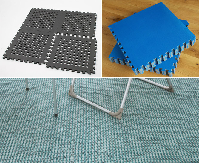 matting-flooring-collage