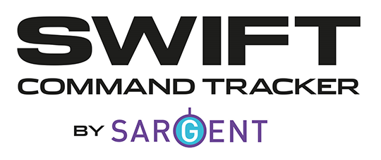 swift-command-tracking system-logo-small