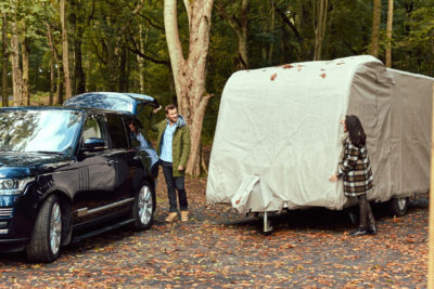 Ten top winter caravanning accessories thumbnail