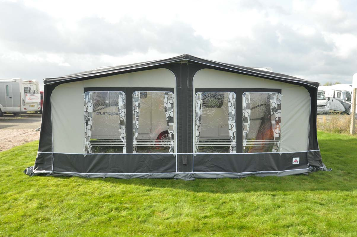 Full Size Caravan Awnings For Sale - arboleda2022