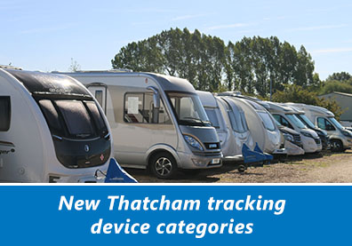 New tracking device standards launched for caravans and motorhomes thumbnail