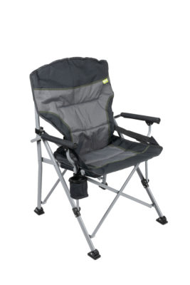Kampa Lumbar outdoor chair