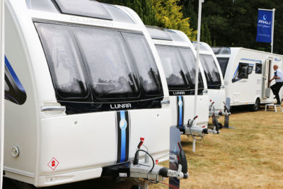 Lunar Caravans under new ownership thumbnail