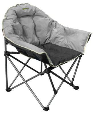 Quest Elite Autograph Cleveland outdoor chair