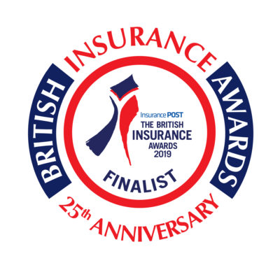 Caravan Guard up for two national insurance awards thumbnail
