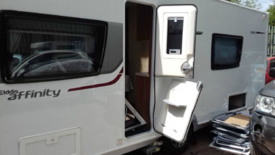 The importance of caravan insurance cover thumbnail