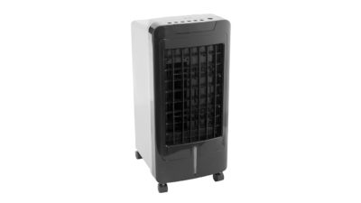 Outwell Caleta air con unit
