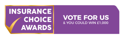 Insurance Choice Awards 2019