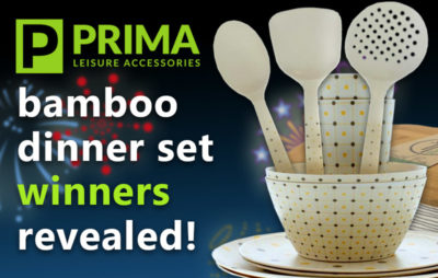 PRIMA bamboo set winners thumbnail