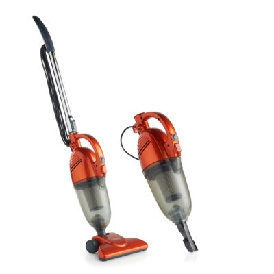 VonHaus 2-in-1 Stick Vacuum
